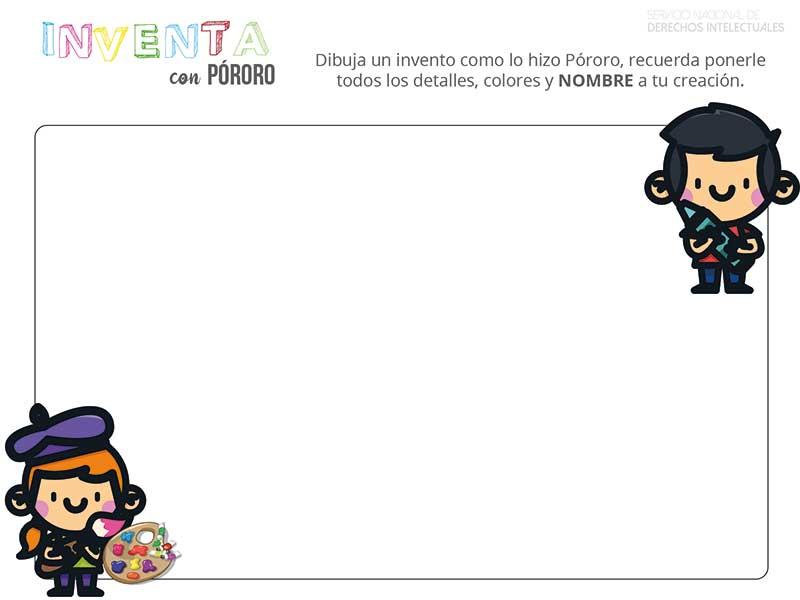 INVENTA-CON-PORORO